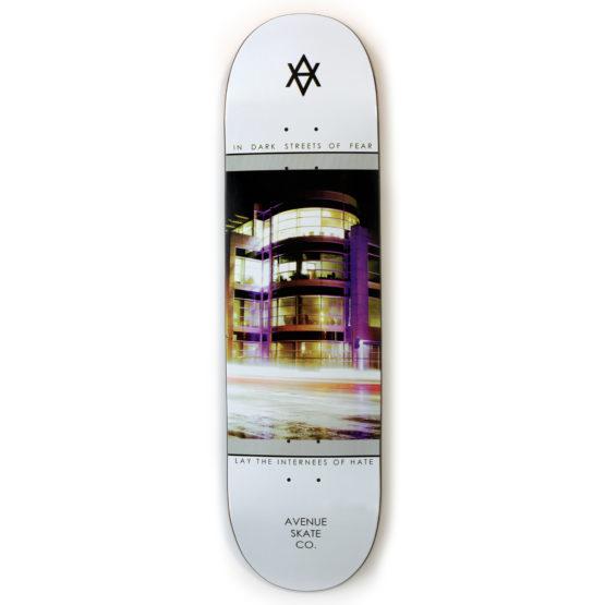skateboards for sale