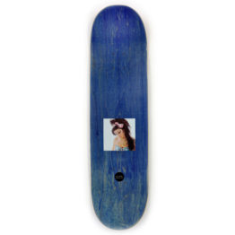 skateboards for sale